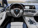 Poza 42 BMW X7