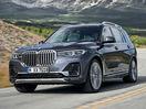 Poze BMW X7