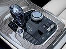 Poza 35 BMW X7