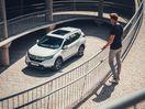Poza 6 Honda CR-V Hybrid
