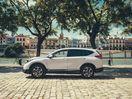 Poza 17 Honda CR-V Hybrid