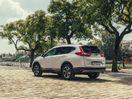 Poza 19 Honda CR-V Hybrid