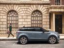 Poza 13 Range Rover Evoque