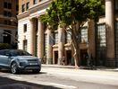 Poza 8 Range Rover Evoque
