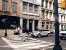 Poza 28 Range Rover Evoque