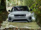 Poza 33 Range Rover Evoque