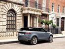 Poza 14 Range Rover Evoque