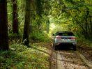 Poza 34 Range Rover Evoque