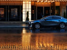Poza 13 Mazda 3