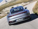 Poza 3 Porsche 911