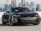 Poza 18 Audi e-tron GT Concept