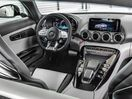 Poza 54 Mercedes-Benz AMG GT facelift