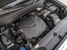 Poza 44 Hyundai Palisade