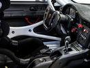 Poza 7 Porsche 911 GT2 RS Clubsport