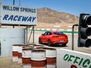 Poza 20 BMW X4 M