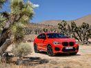 Poza 33 BMW X4 M