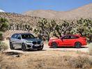 Poza 36 BMW X4 M