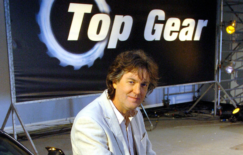 james may n ad ncul sufletului jeremy clarkson e un tip foarte blaji. Black Bedroom Furniture Sets. Home Design Ideas