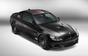 M3 DTM Champion Edition