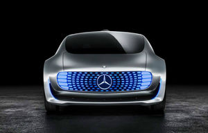 F 015 Luxury in Motion concept