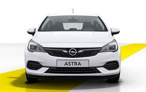 Gama Astra