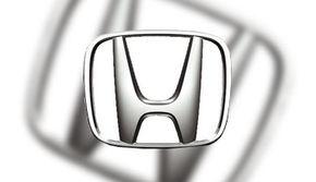 """Honda: un nou """"model mondial"""""""