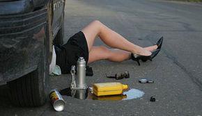 Tocurile inalte produc mai multe accidente