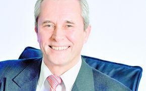 Un nou presedinte pentru Skoda