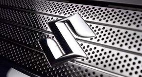 Kizashi, viitorul sedan Suzuki