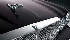 Noutati in cazul vanzarii Jaguar si Land Rover