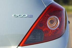 Ford si GM nu aduc hibrizi in Europa
