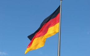 An record pentru constructorii germani