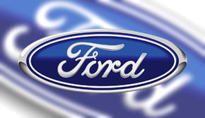 Ford se intelege cu sindicatul auto american