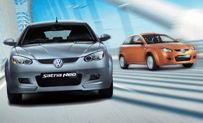 VW si Proton nu au ajuns la un acord