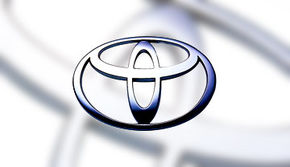 Toyota se teme de Hyundai