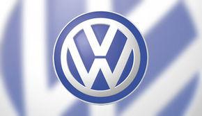 VW a primit 750.000.000 euro de la BERD