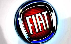 Fiat isi face cea mai mare uzina a sa in Brazilia