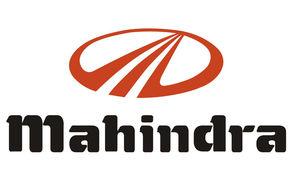 Mahindra a cumparat o casa europeana de design