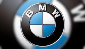 BMW disponibilizeaza 8000 de angajati