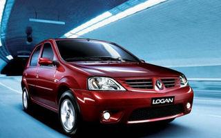 Top 10 cele mai ieftine masini din lume