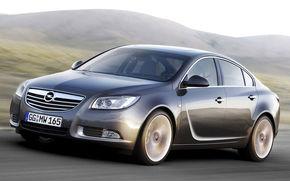 Opel primeste investitii de 9 miliarde de euro