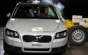 "Volvo: ""In 2020 vom face masina 100% sigura!"""