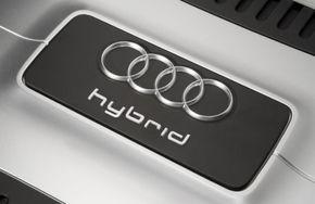 Audi anunta modele 100% ecologice in zece ani