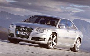 Top 10 modele premium cu cele mai scumpe reparatii