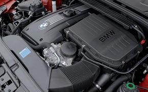 E oficial: BMW produce cel mai bun motor al lumii!