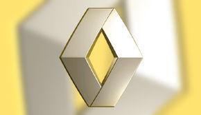 Renault a deschis o fabrica de cutii de viteze in Romania