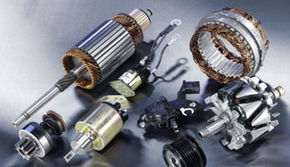 Bosch vrea sa devina lider pe piata tehnologiei hibride