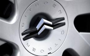 Reduceri de 30% la modelele Citroen in Romania