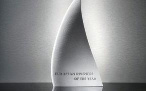 Audi este Inventatorul European al Anului 2008
