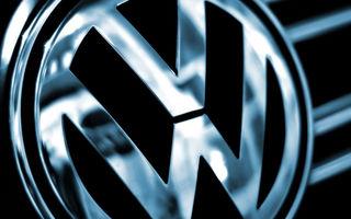 VW ofera asistenta gratuita in SUA